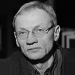 Мікалай Пінігін
