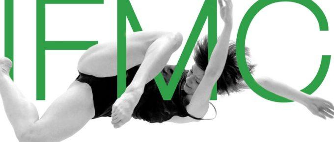 Известна программа XXIX Международного фестиваля современной хореографии в Витебске