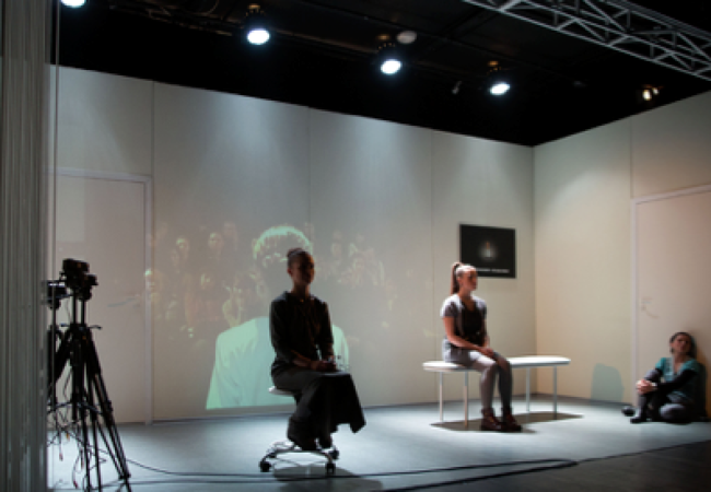 http://ziernie-performa.net/blog/2016/12/09/teatr-v-21-veke-aristotelya-nikto-ne-otmenyal/